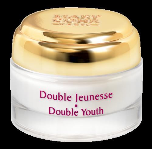 17 Double jeunesse