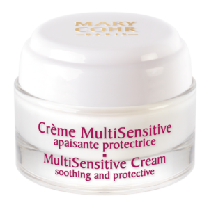 24 Creme multi sensitive