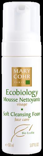 3 Ecobiology