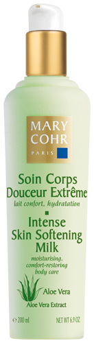 48 Soin corps douceur extreme
