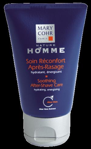art-63-soin-reconfort-apres-rasage
