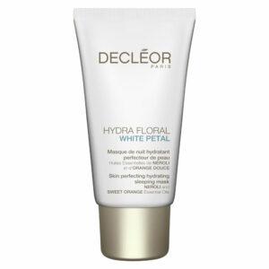 art-82-decleor_hydra_floral_white_petal_masque_de_nuit_hydratant_50ml