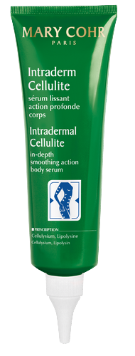 art77-intraderm-cellulite