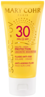 ART 123 fluide anti age SPF 30