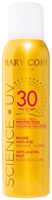 ART125 brume anti age SPF 30