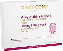 2019-03-age-firming-mask