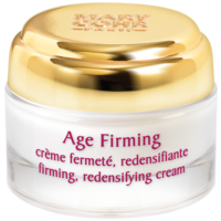 ART 130 Age firming