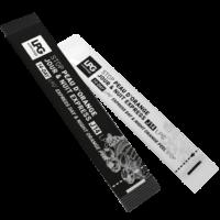 ART 139 LPG Stick-460