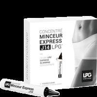 ART 140 LPG Concentre-minceur-j14