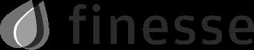 Logo Finesse