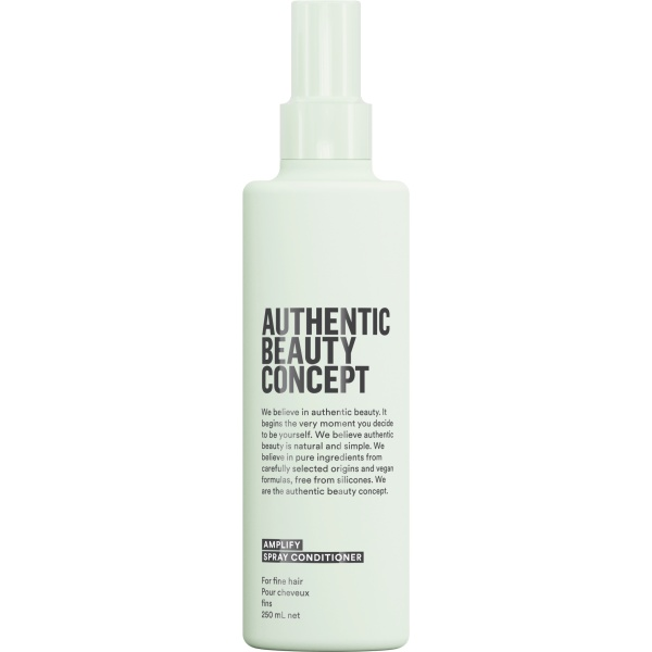 Amplify Spray Conditioner 250