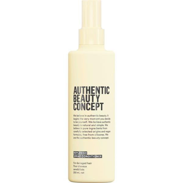 Replenish Spray Conditioner