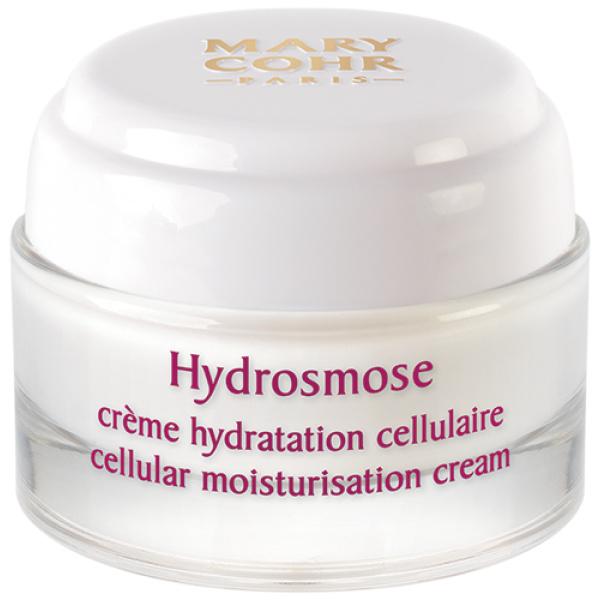 creme hydrosmose